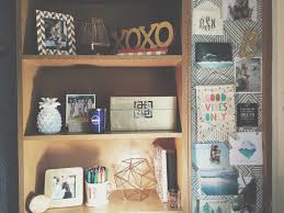 best 25 texas tech dorm ideas on pinterest tech room texas freshman dorm desk shelving decor texas tech university ttu murdough stangel chitwood