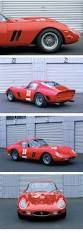 612 Gto Price Best 25 Gto Car Ideas On Pinterest Muscle Cars American Muscle