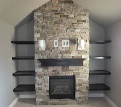 mantels gallery kc wood