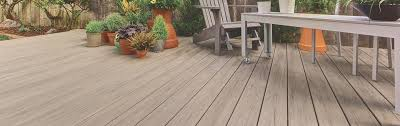 composite decking u0026 railing care u0026 cleaning timbertech