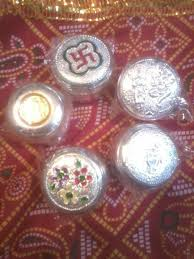 german silver gift items gift shop chennai india 4 reviews