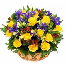 Next Day Flower Delivery Same Day Flower Delivery To Spain