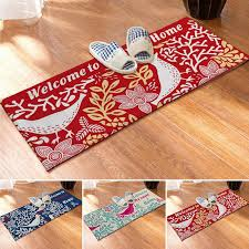 Large Area Rugs For Sale Outstanding Living Room Rugs For Sale Design U2013 Modern Rugs For