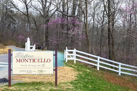 charlottesville city va schools parks homes longandfoster