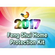 feng shui for home 2017 feng shui home protection kit buy feng shui kit