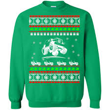 jeep christmas shirt jeep sweater christmas oh what fun it is to ride rockatee