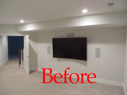 home theater design group home theater design project pierre jean baptiste interiors