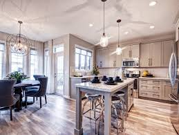 baywest homes your calgary custom home builder baywest homes living in perfect harmony