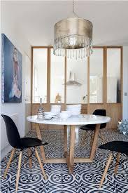 table de cuisine ronde blanche les 30 meilleures images du tableau cuisine sur cuisine