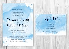 wedding invitations okc custom wedding invitations okc popular wedding invitation 2017