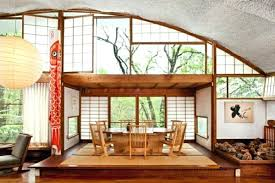 japanese style home interior design japanese style home interior style house interior how to create a