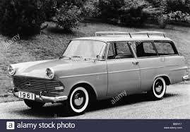 opel rekord interior transport transportation car typ opel rekord caravan combi