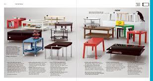 Ikea Furniture Catalogue 2012 Zorica Radovic U203a Ikea