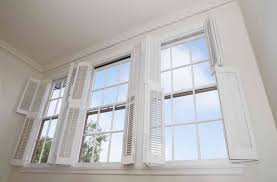 why you should replace your windows before winter arrives
