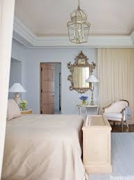Romantic Master Bedroom Decorating Ideas by Romantic Bedroom Design Ideas Of Impressive Romantic Master
