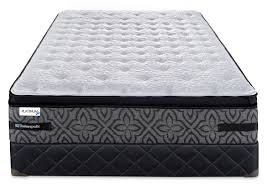 Twin Bed And Mattress Sets by Bedroom Sam U0027s Club Twin Mattress Twin Mattress Costco