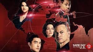mind s criminal minds beyond borders axn asia