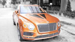 the game bentley truck bentley bentayga reviews specs u0026 prices top speed