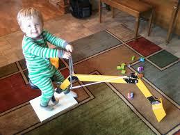 kid u0027s toy excavator make