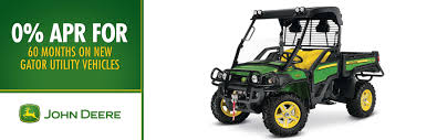john deere stihl arctic cat honda dealer parts sales