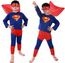 4t superman costume online 4t superman costume for sale