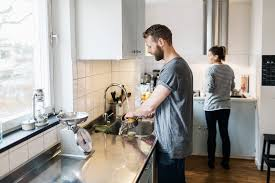 Seeking You Re Not Married How Unmarried Couples Living Together Can Protect Themselves Money