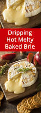 Appetizers Ideas Best 10 Brie Cheese Appetizers Ideas On Pinterest Baked Brie