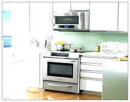microwave with fan over the range range hood specifications ran hood microwave installation ran hood