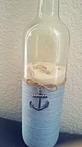 Nautical Themed Bathroom Ideas Best 25 Anchor Bathroom Ideas On Pinterest Nautical Theme