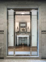 11 best shower doors images on pinterest bathroom ideas room