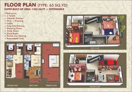buy floor plan independent villas in greater noida west independent villas in noida