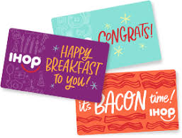 gift cards buy gift cards ihop welcome to ihop