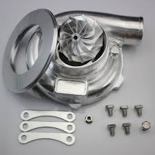 Dodge Ram Cummins Turbo Upgrade - garrett gt3076r upgrade archives turbo lab turbo lab