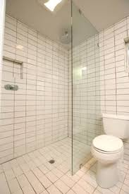 Shower And Tub Combo For Small Bathrooms - tips for tiny bathrooms dwell