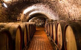 Wine Cellars Porto - hotel black tulip porto gaia 4 voyage privé up to 70