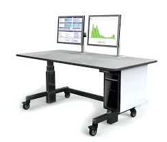 jarvis electric adjustable height standing desk frame black adjustable height stand up desk uplift height adjustable standing