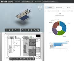 Sample Technical Report Engineering Sample App Visual Reports Autodesk Community