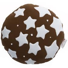 cuscino pan di stelle assaggia il cuscino biscotto pan di stelle il ufficiale di