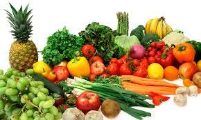 imagenes gratis de frutas y verduras las mejores imágenes gratis frutas