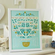 free nursery printables hallmark ideas u0026 inspiration