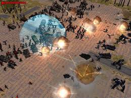 empire earth 2 free download full version for pc empire earth 2 the art of supremacy download free full game speed new