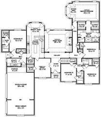 how to design a floor plan plan 60502nd 4 bedroom grandeur floors floor design and floor
