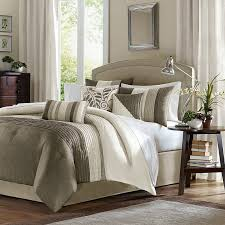 Neutral Colored Bedrooms - 37 earth tone color palette bedroom ideas decoholic