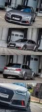 New Cadillac Elmiraj Price Best 10 Audi Rs8 Price Ideas On Pinterest Audi Supercar Audi