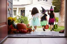 3 tips to help keep halloween spooky but safe the allstate blog