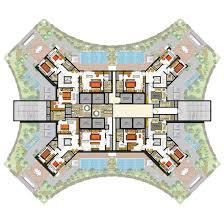 duplex apartments mumbai buy home lower parel