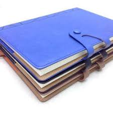classmate copy notebook in ahmedabad gujarat note book suppliers dealers