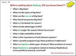Hadoop Big Data Resume 39 Best Bigdata Hadoop Online Training Images On Pinterest Maps
