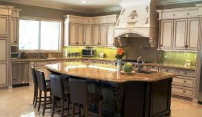dynamic how to remodel a kitchen tags kitchen remodel planner