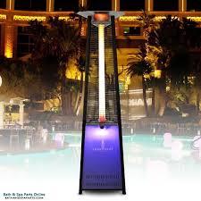 Lava Heat Italia Patio Heater by 45 Best Patio Heaters Images On Pinterest Patio Heater Lava And